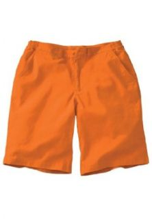 Kingsize Men's Big & Tall Classic Brights Shorts at  Men�s Clothing store