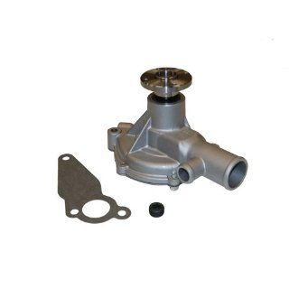 GMB 150 1210 OE Replacement Water Pump Automotive