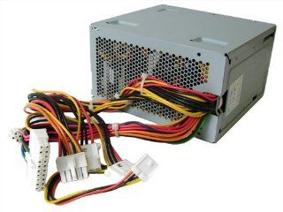 Genuine Dell F1525 330 Watt Power Supply NPS 330GB A For PowerEdge 700 System Model Number  NPS 330GB A Dell Compatible Part Numbers F1525 Computers & Accessories