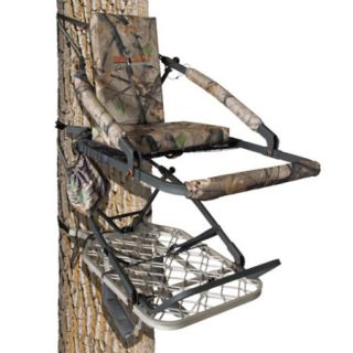 Big Game Treestands Fusion Climber Treestand 782550