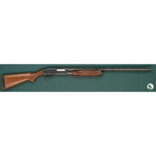 Remington Model 870 Wingmaster Shotgun UF103366304