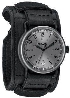 Axe Men's Watch at  Men's Watch store.