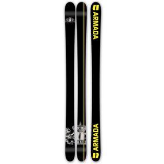 Armada T Hall Signature Series Alpine Ski