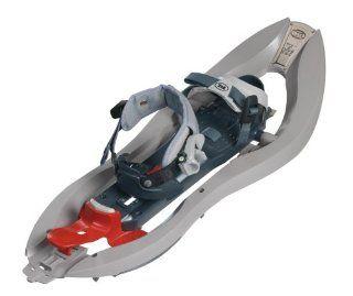 TSL 328 Escape Composite Snowshoes : Sports & Outdoors