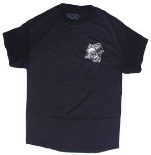 US Navy SEAL Store   U.S. Navy Don't Tread On Me Eagle T Shirt   X Large Clothing