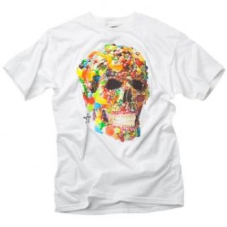 Unit MX   Unit Tee   Sweet Tooth at  Men�s Clothing store Fashion T Shirts