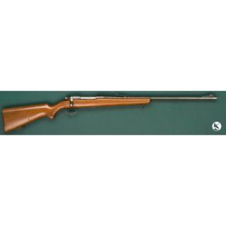 Remington Model 721 Centerfire Rifle UF103393396