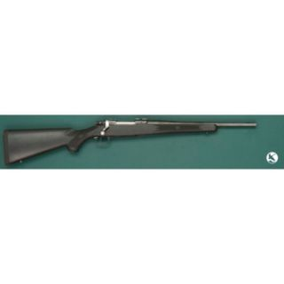 Ruger M77 Mark II Centerfire Rifle UF102943775