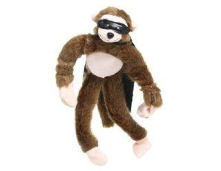 Screaming Flying Monkey (Brown) : Game Accessories : Baby