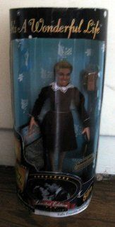 Its a Wonderful Life Mary Bailey Doll Toys & Games
