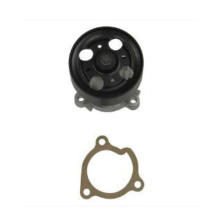 GMB 150 2340 OE Replacement Water Pump Automotive