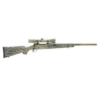 Savage Model 10 XP Predator Hunter Centerfire Rifle Package 422479
