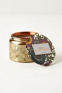 Shop Anthropologie Voluspa Japonica Mini Candle at the  Home D�cor Store. Find the latest styles with the lowest prices from Anthropologie