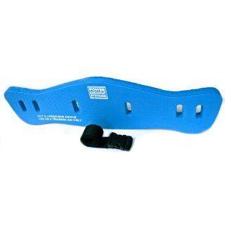 Power Systems Premium Water Flotation Belt (Large)  Aquatic Fitness Equipment  Sports & Outdoors