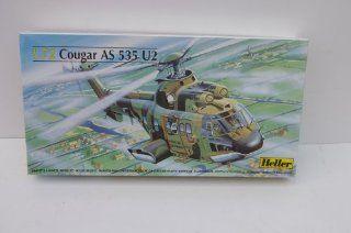 Junkers JU 52/3M: 1:72 Scale Plastic Model Kit: Toys & Games