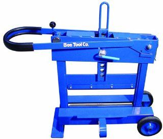 Bon 11 543 Heavy Duty Paver and Wall Unit Splitter   Cutters
