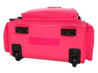 Kipling Alcatraz II Backpack w/ Laptop Protection