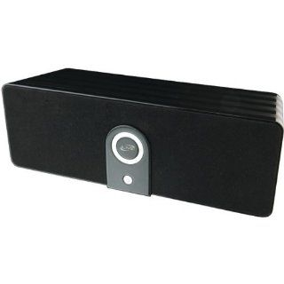 Ilive Isb563b Desktop Wireless Bluetooth (r) Speaker: Computers & Accessories