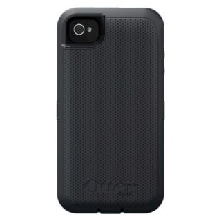 Otterbox Defender iON Cell Phone Case for iPhone