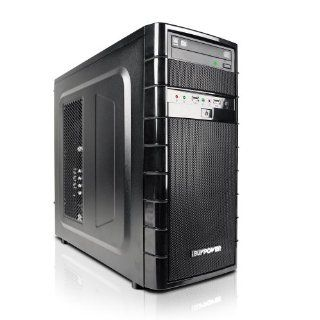 iBuyPower Gamer Power AM589D3 Desktop : Desktop Computers : Computers & Accessories