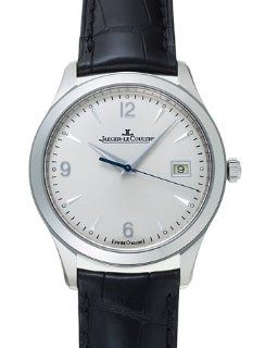 Jaeger LeCoultre Master Control Mens Watch Q1548420 Jaeger LeCoultre Watches