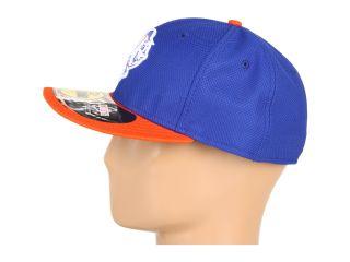 New Era MLB® New York Mets Diamond Era 59FIFTY® Mr. Met