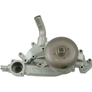 Cardone 58 626 Remanufactured Domestic Water Pump Automotive