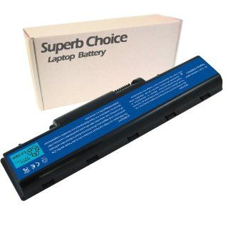 eMachines E627 E627 5019 E627 5279 Laptop Battery   Premium Superb Choice� 6 cell Li ion battery Computers & Accessories