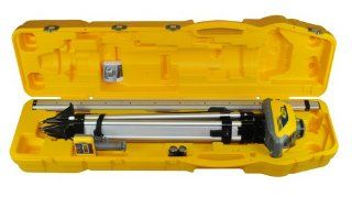 Spectra LL100N 2 Precision Laser Level   Rotary Lasers