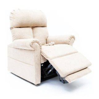 Motorized Recliner Lift Chairs On Popscreen