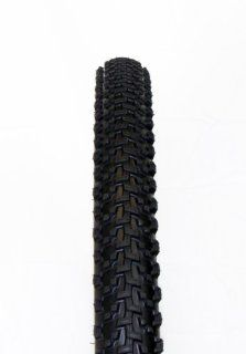 "Geax Saguaro 650b (27.5) X 2.0"" Mountain Bike Tire : Sports & Outdoors"