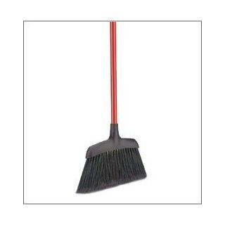 Libman Commercial Angle Broom (994006)   Kitchen Brooms