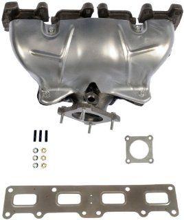 Dorman 674 662 Exhaust Manifold Kit for Chrysler PT Cruiser Automotive