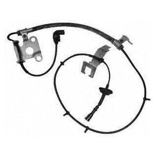Raybestos ABS530104 Anti Lock Brake Wheel Speed Sensor Automotive
