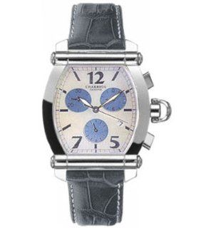 Philippe Charriol Lady Jet Set Watch 060T 798 718 at  Women's Watch store.