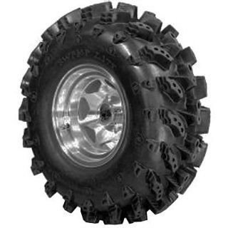 Super Swamper SWL 66 in our Tires Deptartment: Automotive