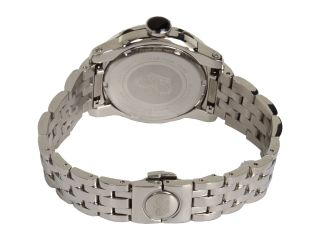 Glam Rock Lady Sobe 40mm Stainless Steel Watch Gr31002 Stainless Steel