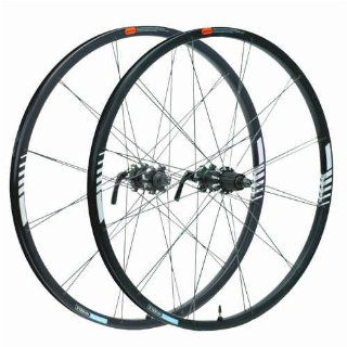 Shimano Mountain Bike Tubeless Disc Wheelset WH M765 : Bike Wheels : Sports & Outdoors