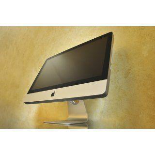 Apple iMac MC812LL/A 21.5 Inch Desktop (OLD VERSION) : Desktop Computers : Computers & Accessories