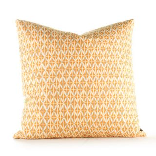 Inhabit Aequorea Carnival Synthetic Pillow CARNSFxxP
