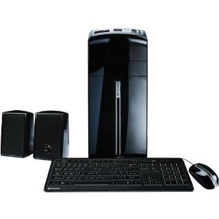 Gateway PT.G830X.002 Entertainment Powerhouse DX4300 01 Desktop PC : Desktop Computers : Computers & Accessories