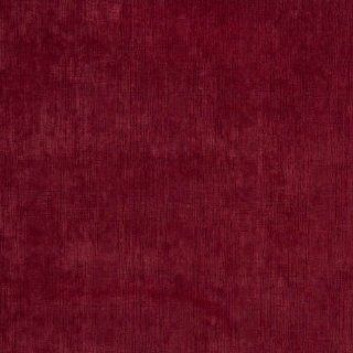 """54"""" D855 Burgundy Textured Grid Microfiber Upholstery Fabric By The Yard"""