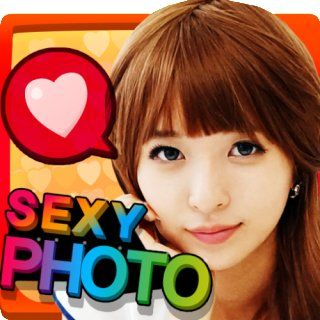 Cuite Sexy Photo Girl: Appstore for Android
