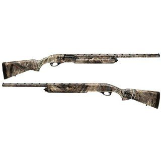 Mossy Oak Graphics 14004 DB Duck Blind Shotgun and Rifle Camouflage Kit: Automotive