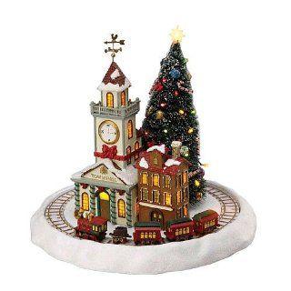 Shop Mr. Christmas Winter Wonderland Village Christmas at the  Home D�cor Store