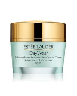 DayWear Advanced Multi Protection Anti Oxidant Creme Broad Spectrum SPF 15
