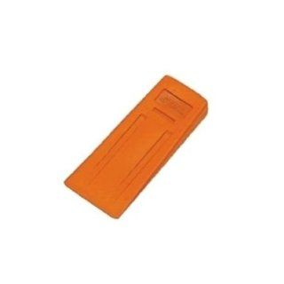 STIHL 0000 893 6802 7 1/2 Inch Felling Wedge : Tree Wedge : Patio, Lawn & Garden