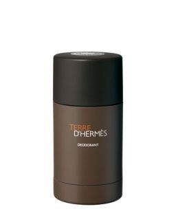 Terre dHerm�s Deodorant stick, 2.6 oz   Hermes
