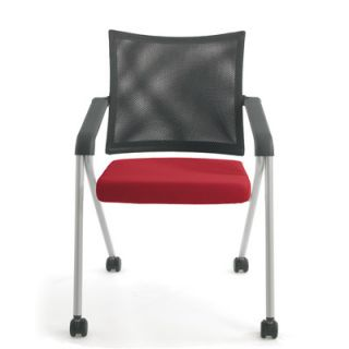 Dauphin Join Me Mesh Guest Chair JM12250/A