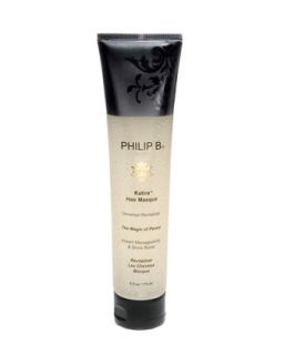 Katira Hair Masque   Philip B